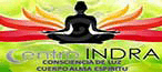 centre-indra